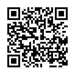 LINEアプリの友だちタブを開き、画面右上にある友だち追加ボタン>[QRコード]を タップして、コードリーダーでスキャンしてください。